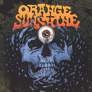 Orange Sunshine - Live At Roadburn 2007