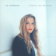 Jo Harman - People We Become