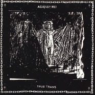 Against Me! - True Trans