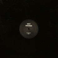 Unit Moebius - Untitled