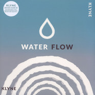 Klyne - Water Flow