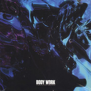 Negative Gemini - Body Work