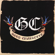 Good Charlotte - Good Charlotte Red & Blues Vinyl Edition