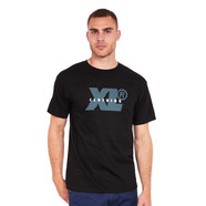 X-Large - Sigalert T-Shirt