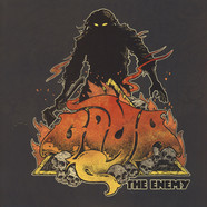 Goya - The Enemy EP