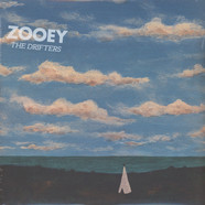 Zooey - The Drifters