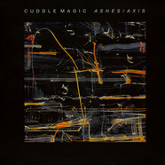Cuddle Magic - Ashes / Axis