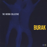 Motion Collective,The - Burak