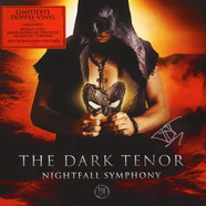 Dark Tenor, The - Nightfall Symphony