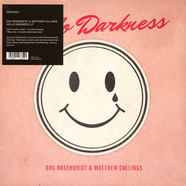 Matthew Collings + Dag Rosenqvist - Hello Darkness