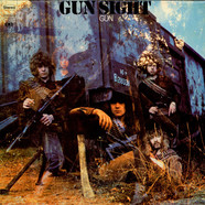 Gun, The - Gun Sight