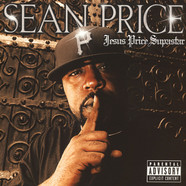Sean Price - Jesus Price Superstar