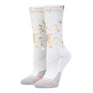 Stance - Endorphin Socks
