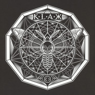 Klax - The Rekanize EP