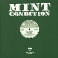 Paul Hester - The Voyage
