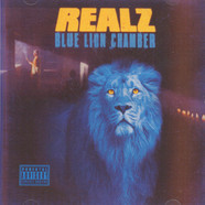 Realz - Blue Lion Chamber