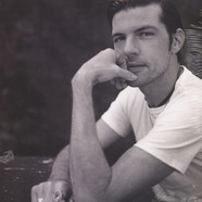 Timothy Seth Avett As Darling - IV