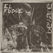 L-Fudge - Beware
