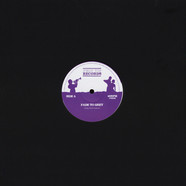 JM Edits - Fade To Grey Jonny Miller Remixes