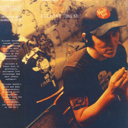 Elliott Smith - Either / Or: Expanded Edition Black Vinyl Edition
