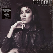 Charlotte OC - Careless People
