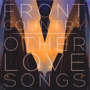 Front Country - Other Love Songs