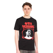 Otis Redding - The Big O T-Shirt