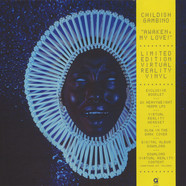 Childish Gambino - Awaken, My Love! Deluxe Edition
