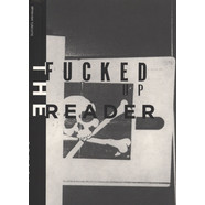 Bryan Ray Turcotte - Fucked Up Reader