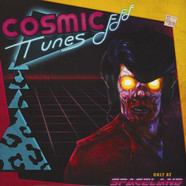 V.A. - OST Call Of Duty: Cosmic Tunes