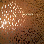 Booher - Funny Tears