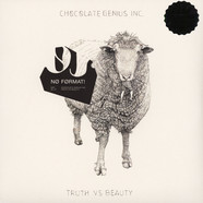 Chocolate Genius Inc. - Truth Vs Beauty