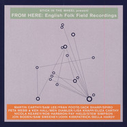 V.A. - From Here: English Folk Field Recordings