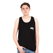 Suicidal Tendencies - TK MM Smash It! Tank Top