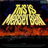 V.A. - This Is Merseybeat Volume One