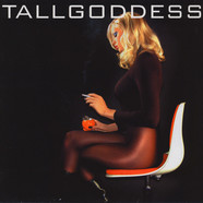 Tallgoddess - Your Life