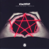 Loadstar - I Need The Night / Guerilla