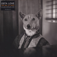 Osta Love - The Isle Of Dogs