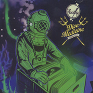 Apathy - Dive Medicine: Chapter One