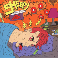 Sheepy - Alarm Bells