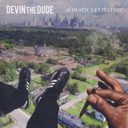 Devin The Dude - Acoustic Leviation