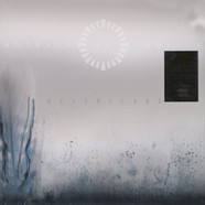 Animals As Leaders - Weightless Silver Vinyl Edition