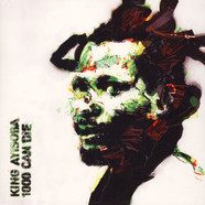 King Ayisoba - 1000 Can Die