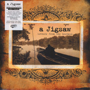 A Jigsaw - Letters From The Boatman