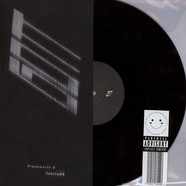 Frauenarzt & Taktloss - GOTT Limited HHV Exclusive Vinyl Edition