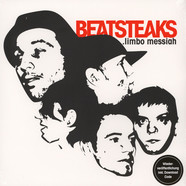 Beatsteaks - Limbo Messiah