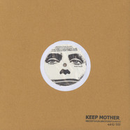 HTRK / Duke Garwood - Keep Mother - Volume 6