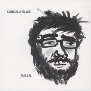 M.O.O.N. - Clinically Blase
