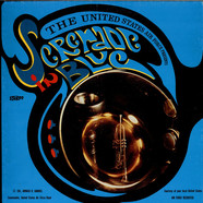 United States Airforce Band - Serenade in Blue - Series Seven