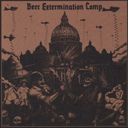 V.A. - Beer Extermination Camp